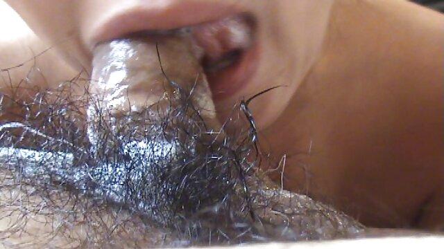 Linen Dirty-Dalida Blue-Fuck ، به لس آنجلس خوش فیلم سوپر خارجی الکسیس آمدید