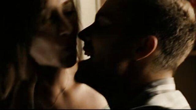 سکسی بوسیدن