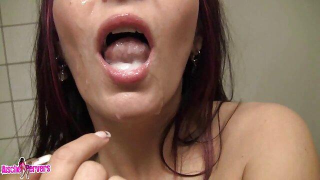 جسیکا کار جدید کانال تلگرام فیلم سکسی خارجی جوشکاری خود را دوست دارد