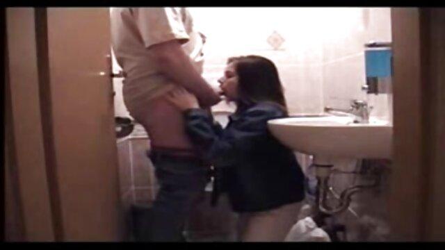دختر ناتنی آلیا حدید برای اولین بار رابطه جنسی مقعدی برقرار عکس سوپرسکسی خارجی می کند