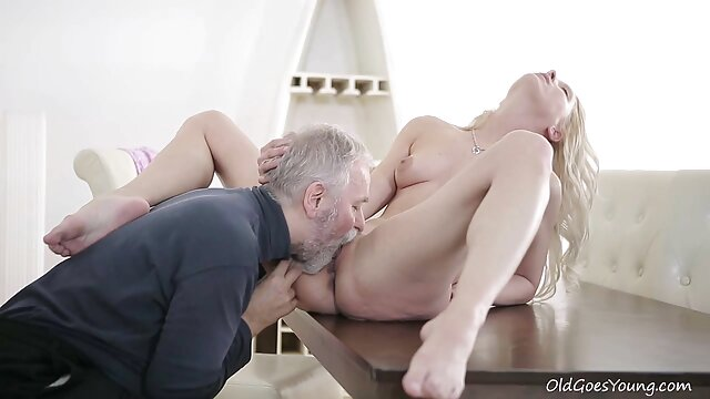 milf روسی دانلود عکس سوپر خارجی احساس درد رابطه جنسی مقعدی
