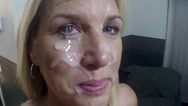 مادر Bbw دانلود فیلم سوپر خارجی جدید با مشاعره بزرگ باید بیرون برود
