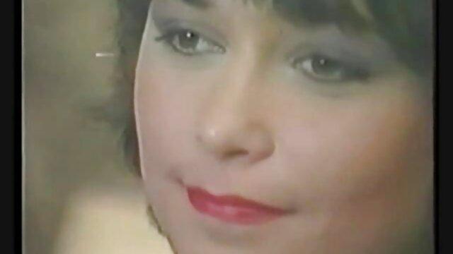 زیبایی اوا لوویا (Eva Lovia) در فاک عکس سوپر خارجی سخت