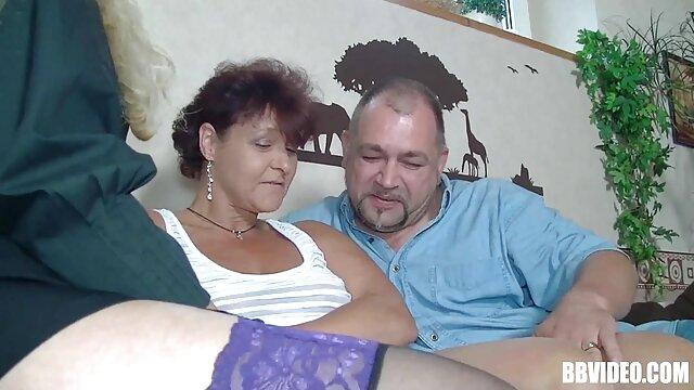 رابطه جنسی گروه عکس و فیلم سوپر خارجی لزبین سیاه و سفید با اسباب بازی ها