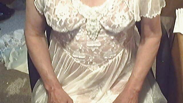 رابطه فیلم سوپر خارجی حیوانی جنسی لزبین بوستی لورن فیلیپس با آنا