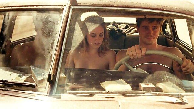 به بروکس- فیلم سوپر خارجی نوجوان
