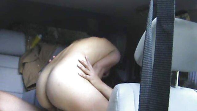 ماشین سکسی
