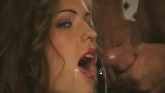 رابطه جنسی فیلم سوپر خارجی با دوبله فارسی کامل
