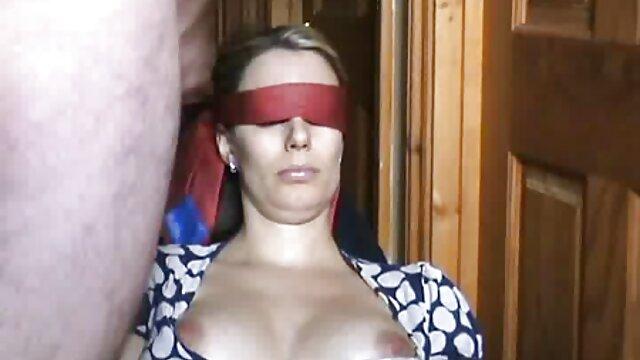 VAZ-Video فیلم سوپرایرانی و خارجی 4