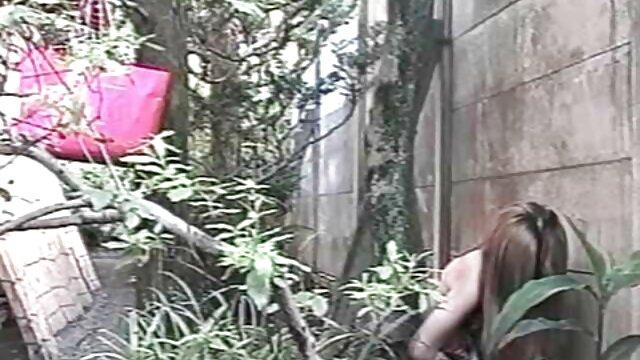 حیوان خانگی حیوان خانگی رایان فیلم سوپر خارجی قابل پخش النا جنسن کیلی عاشق کونیلینگوس است!
