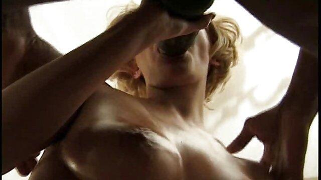 زیبایی فریبنده میزوزیما فیلم سوپر زنان خارجی شینوبو